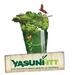 Yasuniさんの画像