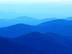 四天界 静香さんの画像