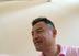 一級建築士菅谷忠由建築リフォームさんの画像