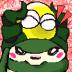 恵里衣さんの画像