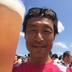 Ysauyukiさんの画像