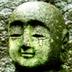 泥菩薩さんの画像