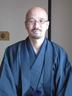 松井敏也(MATSUI Toshiya)さんの画像