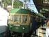 hirorail2010さんの画像