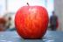 りんごねえさんさんの画像