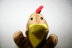 風来鶏さんの画像