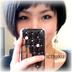 ichijikuさんの画像