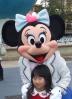 chikoさんの画像