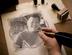 シノさんの画像