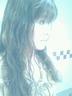 miyakojimanekoさんの画像