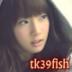 tk39fishさんの画像