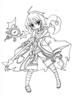 柊さんの画像