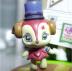 ミワコ★さんの画像