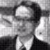 20.5世紀P (でくのぼーBen慶)さんの画像