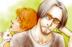 ushinoさんの画像