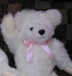 yasupon02215さんの画像
