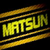 MATSUNさんの画像