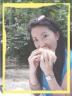 大葉柚子さんの画像