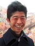 岩崎ナギさんの画像