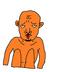 ヒガナミトさんの画像