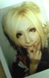 EsoLLa.亮さんの画像