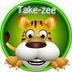 Take-Zeeさんの画像
