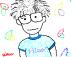 Hiroさんの画像