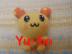 Yuboさんの画像