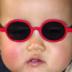 チョヴィワタさんの画像