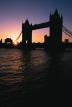 LONDONさんの画像