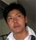 健太郎さんの画像