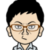 Leoneさんの画像