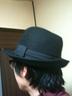 akinorik4さんの画像
