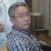 JS3KWGさんの画像