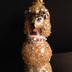 Poodleさんの画像