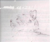 アヨアン・イゴカーさんの画像