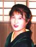三橋順子さんの画像