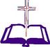 小山聖書キリスト教会さんの画像