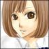 紗和さんの画像