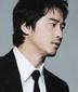 obiriさんの画像