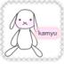 kamyuさんの画像