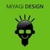 miyagiさんの画像