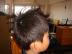 ichiroさんの画像