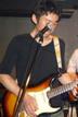 しげさんの画像
