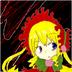 木翠もずさんの画像