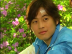 himawariさんの画像