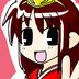 久遠凪さんの画像