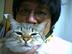 maru3さんの画像