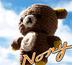 ★Nory★さんの画像