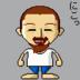 makotoさんの画像